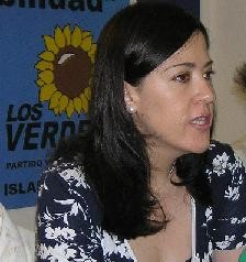 LA LAGUNA: LA CORRUPCIÓN URBANÍSTICA A DEBATE EN LA SALA SAN BORONDÓN